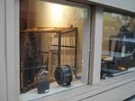 ロバロバ窓.JPG